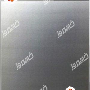 ماشین ظرف شویی LG-D1442