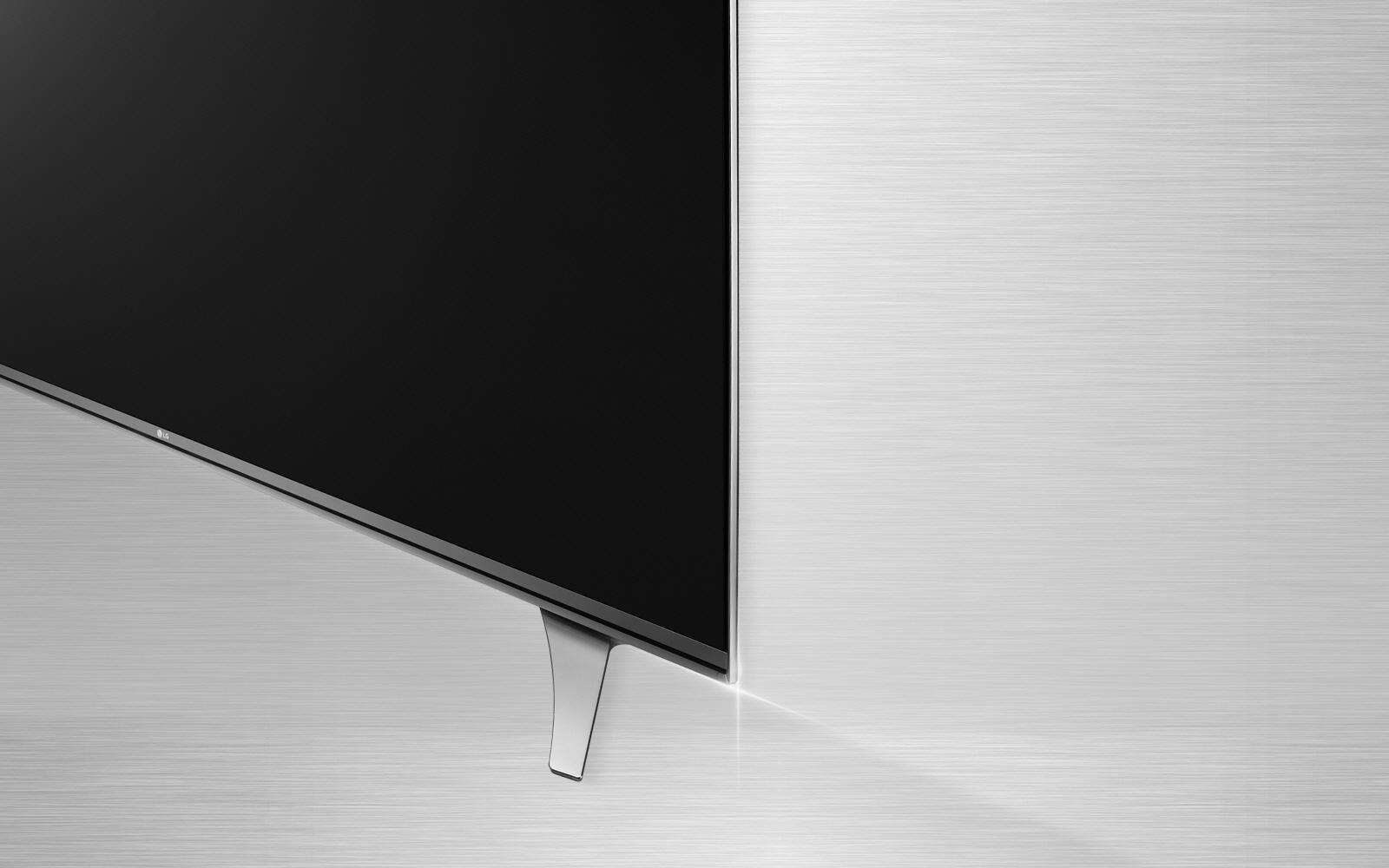 تلویزیون الجی